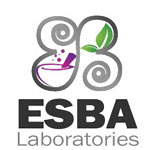 ESBA Laboratories